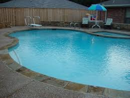 Swimming Pool Handrails Awe Inspiring Swimming Pool Caulking For Coping With Swimming Pool