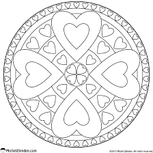 fall leaves coloring pages id 39213 uncategorized yoand a