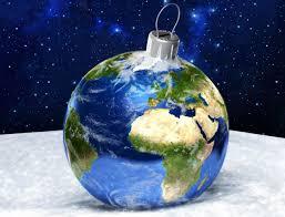 earth ornament part 50 earth ornaments sd stock