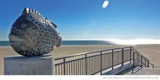 New Hampshire beaches images Hampton and nh beaches hampton beach entertainment destination jpg