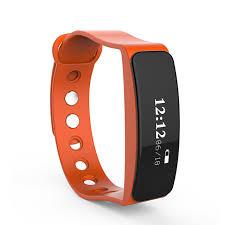 best health bracelet images Wholesale fitbit online buy best fitbit from china wholesalers jpg