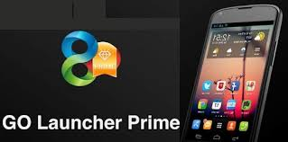 go launcher prime apk go launcher prime apk for android all versions 2018