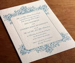 affordable wedding invitations affordable letterpress wedding invitations letterpress wedding