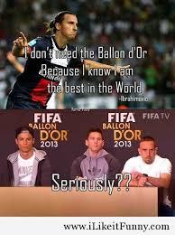 World Cup Memes - fifa world cup 2014 funny memes pics jokes 2 ilikeitfunny