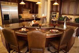 kitchen center island tables kitchen center island luxury idea kitchen center island designs for