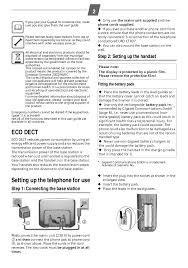 great siemens handset manual 42 for your online cover letter