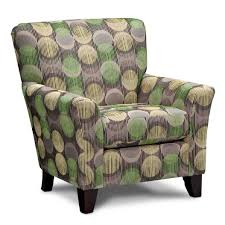 home design walmart living room furniture murphy bed depot