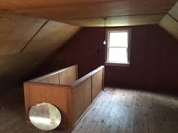 Recessed Baseboards Flooring 12 Oaks