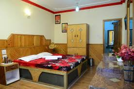 banglow the banglow cottage manali rooms rates photos reviews deals