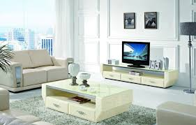 Living Room Design Tools Idea Home Decor Blog - Living room design tools