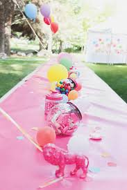 first birthday circus 511 best dumbo circus carnival party images on pinterest