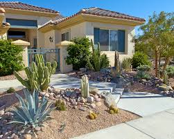 prototype front yards coachella valley water district official