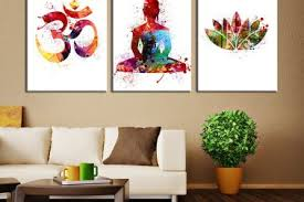 Makeup Room Decor 34 Makeup Rooms Wall Painting Ideas Wall Painting Designs Ideas