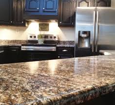 best countertops for kitchens best countertop covers from tile to skim concrete