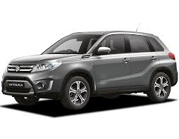 subaru forester xt 2017 white subaru forester 2 5i s 2017 review long term carsguide