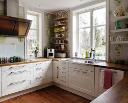 lowes kitchen ideas lowes kitchen renovation ideas optimizing home decor ideas
