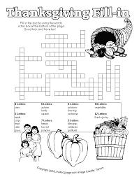 thanksgiving printables for children happy thanksgiving