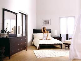luxury homes interiors luxury home interior design ideas decobizz com