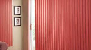 door curtain ideas for patio doors wonderful sliding door window