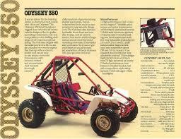 honda fl350 odyssey pilotodyssey com view topic fl350 honda odyssey owner count