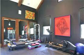 interior home design software home wall home interior design ideas striking accents