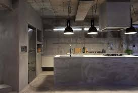 making kitchen island kitchen concrete for countertops concrete countertop molds