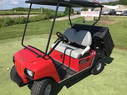 xrt 800 gasoline personal golf carts custom carts commercial