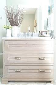 polished nickel cabinet pulls polished nickel cabinet hardware bathroom cabinet hardware atlas