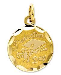 graduation cap charm 14k gold charm graduation cap charm jewelry watches macy s