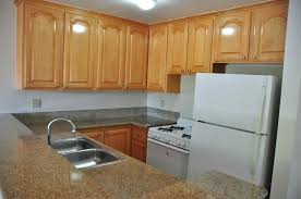 kitchen cabinets culver city hitmonster kitchen cabinets