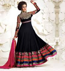designer dresses for cheap 20 best designer dress images on designer dresses