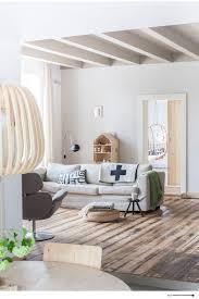 home design decor 2012 326 best scandinave deco diy images on pinterest home ideas