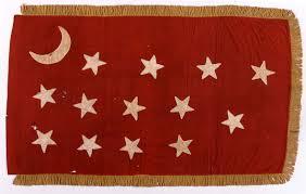 Civil War Battle Flag Battle Flag U2013 Eccentric Bliss