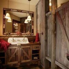 small bathrooms ideas uk bathroom rustic bathroom ideas for small bathrooms designs unique
