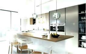 eclairage cuisine suspension eclairage cuisine suspension luminaire pour cuisine ikea suspension