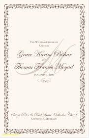 wedding fan templates church fan template free printable wedding program fan templates