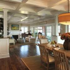 Coastal Dining Room Concept Neutral Coastal Dining Room Photos Hgtv