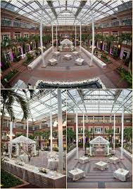outdoor wedding venues ma garden wedding of marc with marrero events