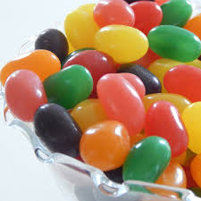 where to buy jelly beans jumbo fruit jelly beans 19 oz bag george j howe company