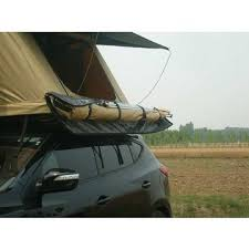 Rooftop Awning China Easy To Set Up Camping Car Roof Awning On Global Sources