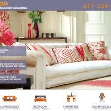 Area Rug Cleaning Boston Fdp Upholstery Cleaning Carpet Cleaning 371 Commonwealth Ave