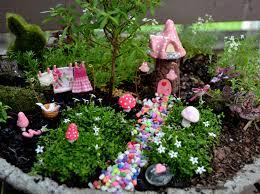 miniature garden ideas 5 home decoration