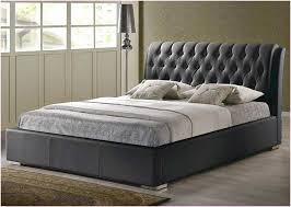 full size bed and mattress full size daybed full size