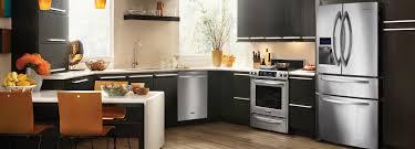idler u0027s appliance