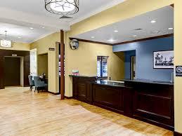 hotels with 2 bedroom suites in savannah ga 50 best 2 bedroom hotels in savannah ga 2 bedroom hotels in