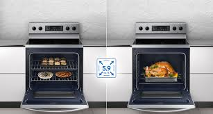 home depot canada thanksgiving hours samsung 5 9 cu ft free standing electric range with wide view