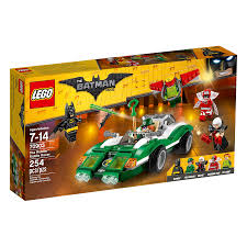arkham city calendar man halloween lego 2017 preview u2013 the lego batman movie sets