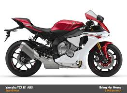 cbr 150 rate yamaha yzf r1 abs 2015 new yamaha yzf r1 abs price bike mart