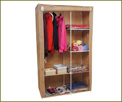 ideas walmart closet storage clothes hanging rack cloth organizer