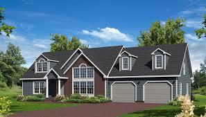 cape style home plans cape style modular home prefab home plans harbor homes house